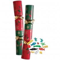 Julens Crackers är här!