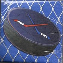 Hockey – Nytt tema för kalaset!