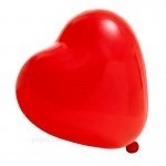 Red-Heart-Latex-150x150